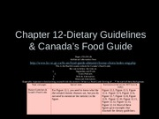 Lecture4-DietaryGuidelines-CFG-students
