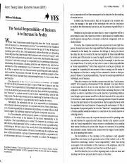 james rachels cultural relativism pdf