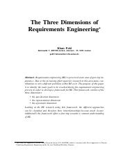 The Three Dimensions of RE.pdf