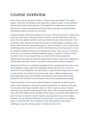 Course Overview.docx