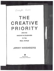 Creative-Priority-Excerpts