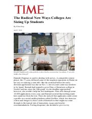 TIME The-Radical-New-Ways-Colleges-Are-Sizing-Up-Students.pdf
