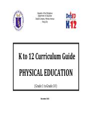Physical Education Curriculum Grades 1-10 December 2013.pdf