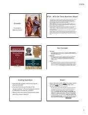 Ethics - Lesson 4 - Aristotle.pdf