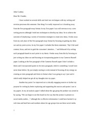 Cover Letter FINAL PAPER