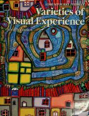 Varieties of visual experience (Art Ebook).pdf