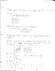 PHYS105_Physics1_PressureNotes