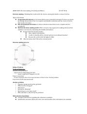 adms 2400 Adms 2400 final exam summary introduction to organizational behaviour add to cart checkout $700 or 70 points points can be applied for discount on check out page document preview 1 / 8.