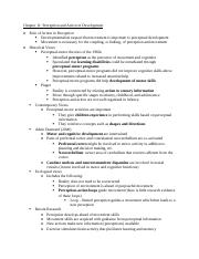 Chapter 11 Outline.docx