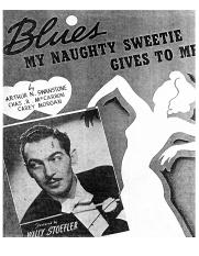 blues_my_naughty_sweetie_gives_to_me_-_part.pdf