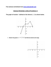 graphs_functions_1