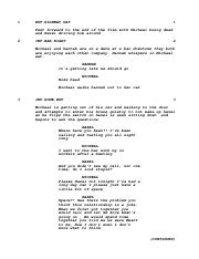Script Ment To Be.pdf