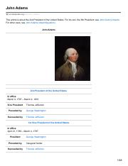 en.wikipedia.org-John Adams
