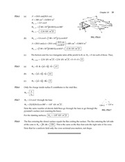 691_Physics ProblemsTechnical Physics