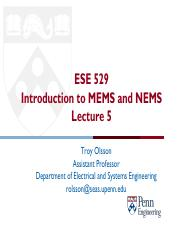 ESE529_Spring2020_lecture05_dynamics.pdf