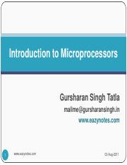 introduction-to-microprocessors.pdf