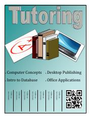 kwithey_Lab 1-2 Tutoring Flyer Complete..pdf