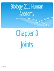 Chap 8 Joints.ppt