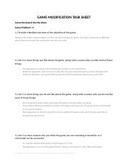 Copy of Game Modification Task Sheet TEMPLATE.docx