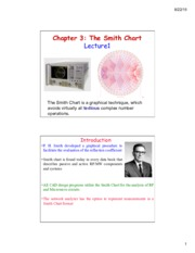 Chapter 3-Lecture1