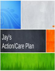 Jays action plan Presentation.pptx