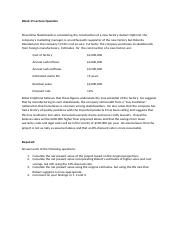 ACCY312-Lecture 11-Lecture Solution.docx