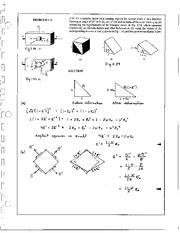 118_Mechanics Homework Mechanics of Materials Solution