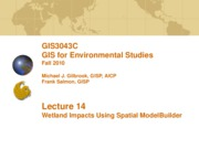 GIS3043_Lecture_14
