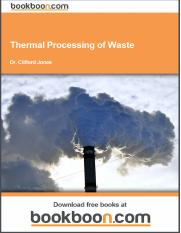 thermal-processing-of-waste