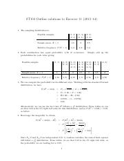 ST102_Solutions_11.pdf