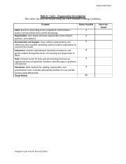 Rubric-+Informational+Interview+Email.docx