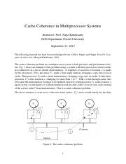cache_coherence.pdf