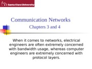 chap3and4.ppt