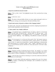 04_Phonetics_guide_to_PPT.pdf