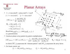 2.0-1-PlanarArrays_Update.pdf