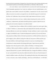 Best science essays 2012
