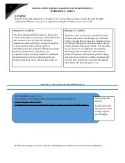 2.1.2 Worksheet Part 5.docx