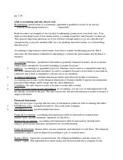 Packet Reading pg 2-16 stice outline.docx