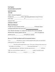 CDC Hand Hygiene Student Notes.doc.pdf