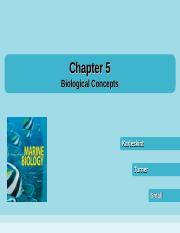 chapter5b classification