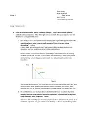 Group Problem Set 1 - SU18(1).docx