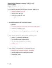 Chapter10Test_Right