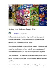 1408_Kellogg_Green_Supply_Chain
