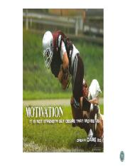 Ch 7 Motivation and Emotion.pdf