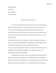 voice of democracy essay danielle menchen mr purdue hn u s  4 pages