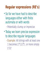 08-regular-expressions.ppt