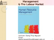 L2- Human Resource Management and Labor Market.ppt