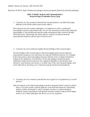 Scientific Paper Homework Questions_180A_3-2.docx