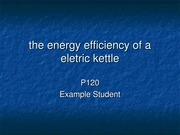 P120_ex_project_kettle