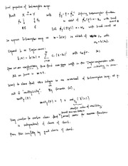 lecture 22 on Complex Analysis